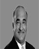 Mr. Ashok Alexander