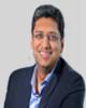 Mr. Bhavesh Gupta