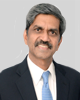 Mr. D Shivakumar
