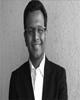 Mr. Mainak Dhar