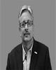 Mr. Neeraj Jain