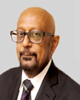 Mr. Rajendra Shrivastav