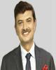 Mr. Sanjay Behl