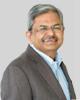 Mr. Sanjeev Aggarwal