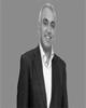 Mr. Satish Sharma