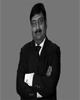 Mr. Shachindra Nath