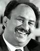 Mr. Santrupt Mishra