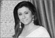 Mrs. Vandana Luthra