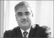 Mr. S. Sivakumar
