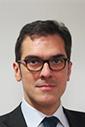 Mr. Franck Dardenne