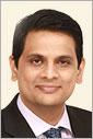 Mr. Sachin  Bansal