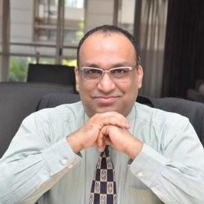 Mr. Pavan Choudhary