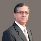 Mr. Rajat Jain