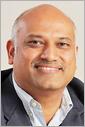 Mr. Kishore Jayaraman