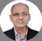 Dr. Praneet Kumar