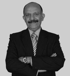 Mr. Anil Khanna