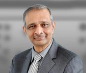 Ronesh Puri